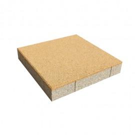 陶瓷透水砖(300×300)