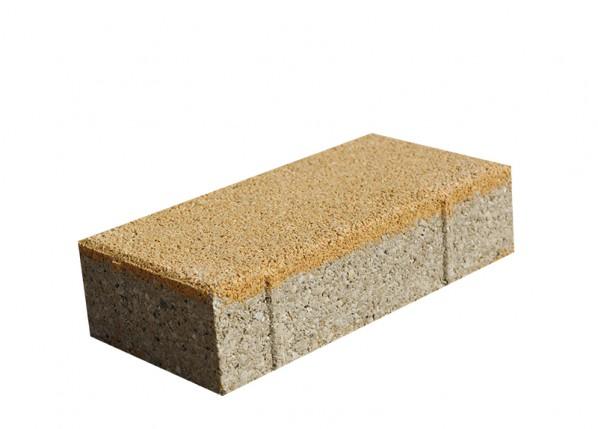 陶瓷透水砖(100×200)